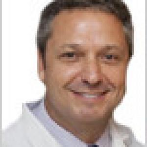 Dr David Bloom