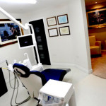 Liverpool Implant and Aesthetic Spa