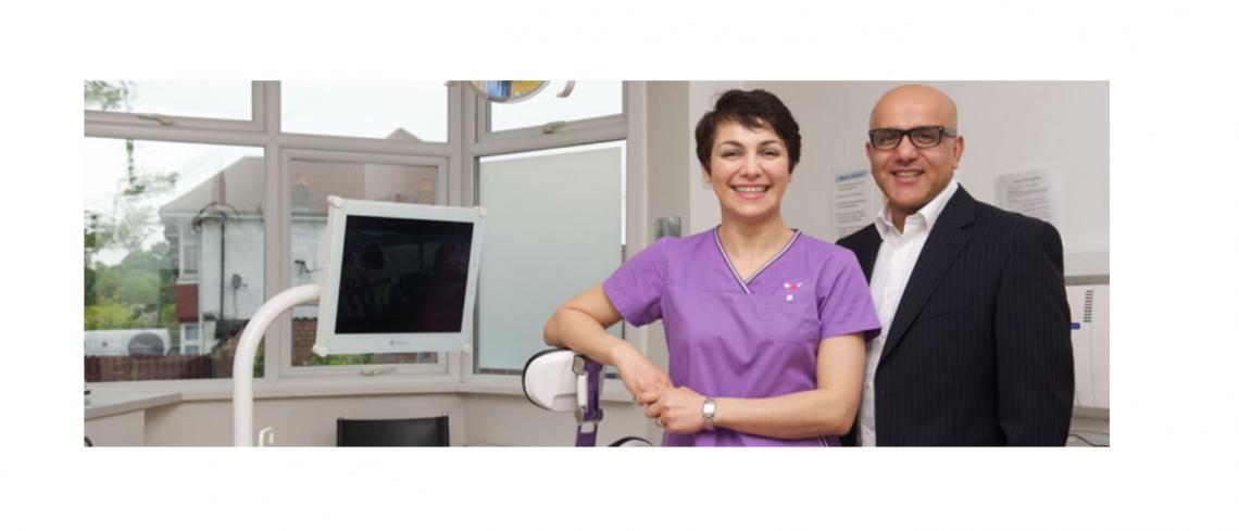 N13 Dental Clinic