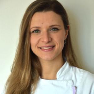 Dr Giulia Zagni