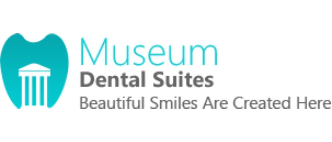 Museum Dental Suites