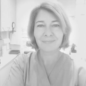 Dr Paula Horchler