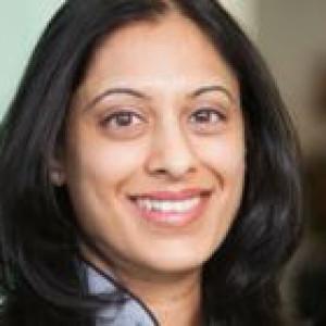 Surekha Patel