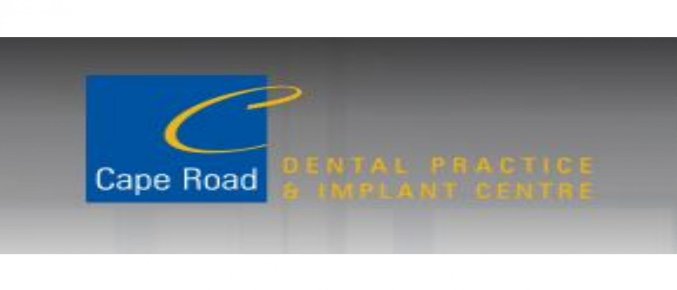 Cape Road Dental Practice