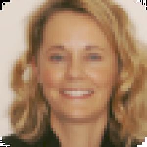 Dr Natasha Wright