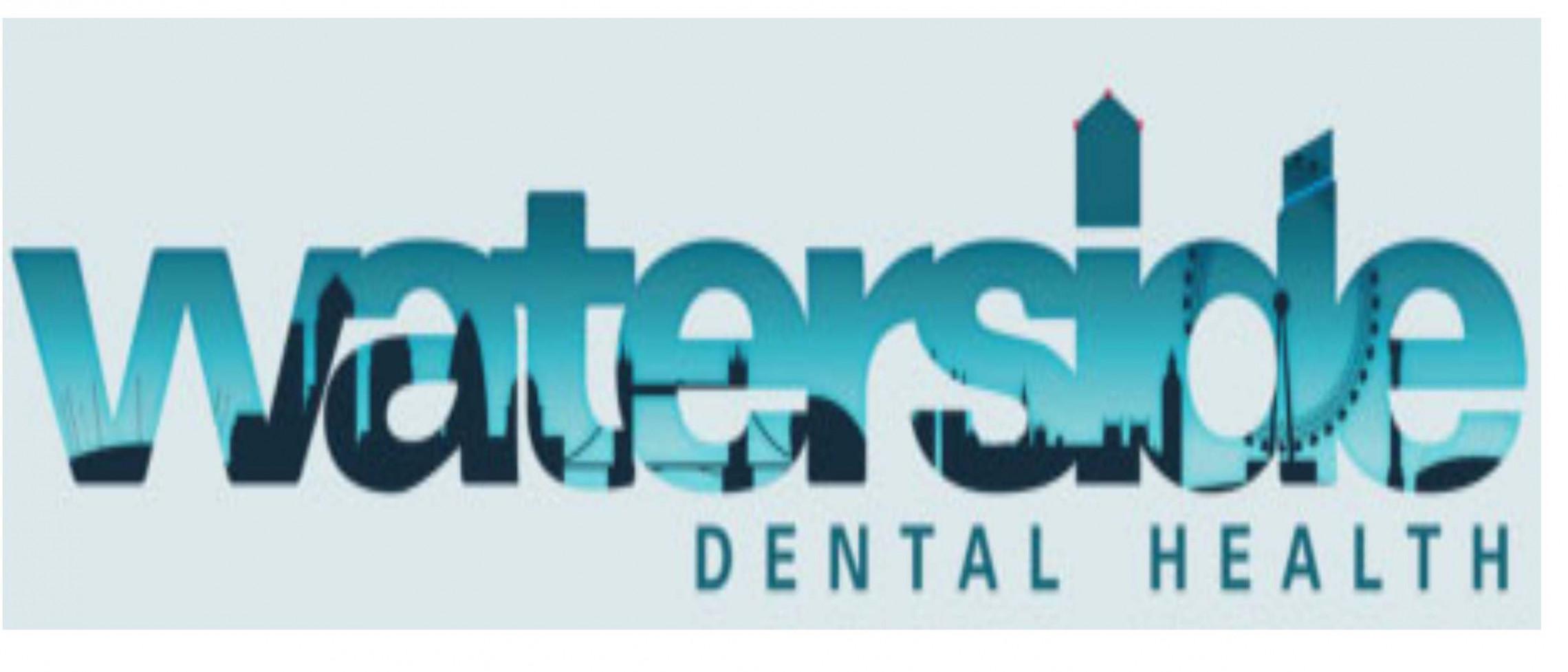 Waterside Dental Health