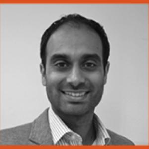Dr Amit Majevadia