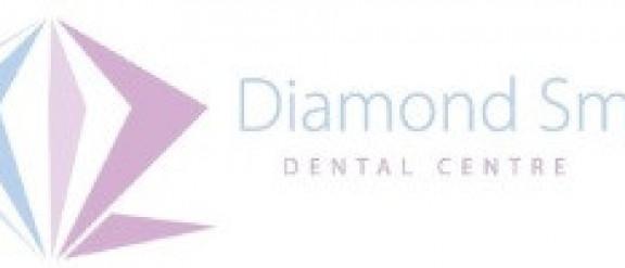 Diamond Smiles Dental Centre