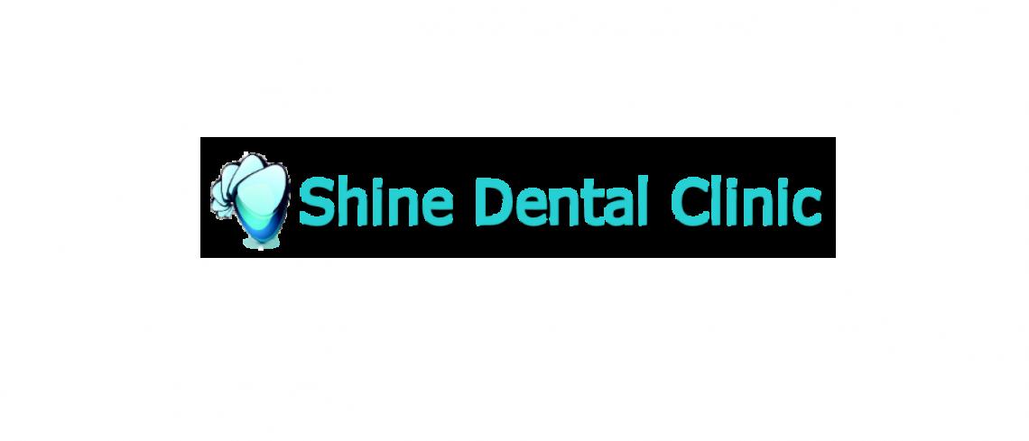 Shine Dental Clinic