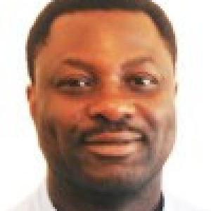 Dr Olurotimi Adesanya