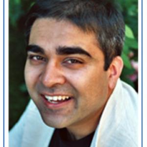 Dr Nadeem A Zafar