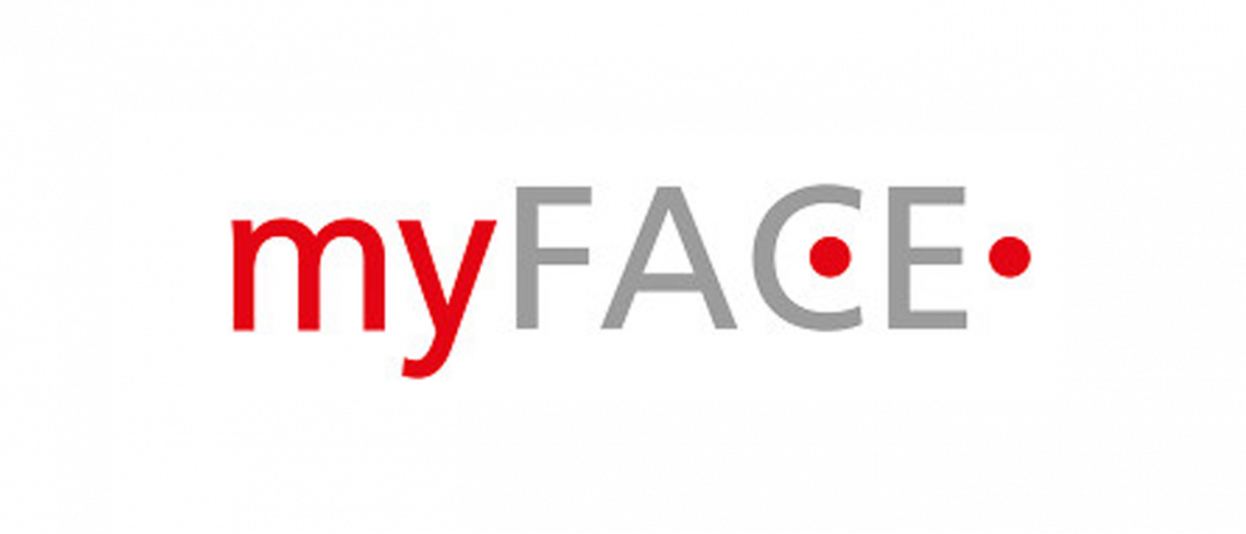 myFACE dentistry and facial aesthetics