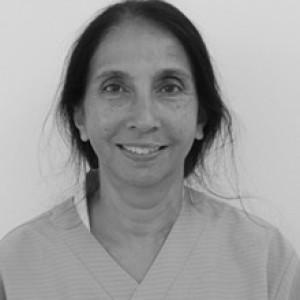 Dr. Pratibha Naidu