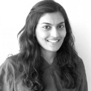 Dr Sheetal Naidu