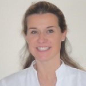 Dr Katherine Price