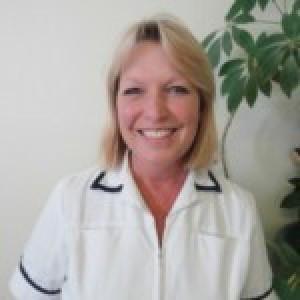 Sue Hankinson