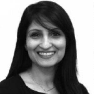 Monica Sethi