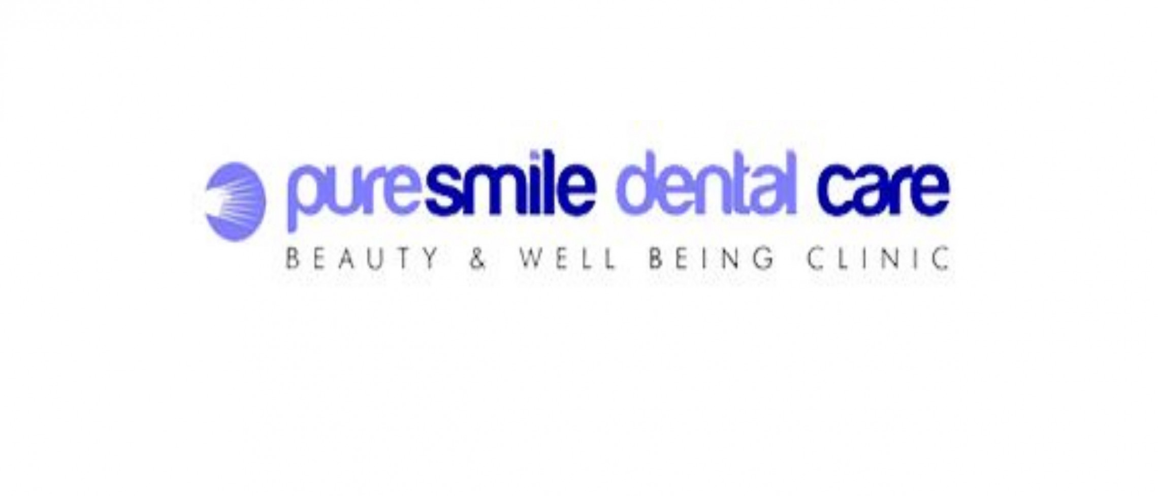 Puresmile Dental Care