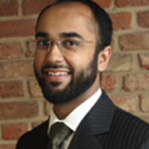 Dr Mohsin O Ali