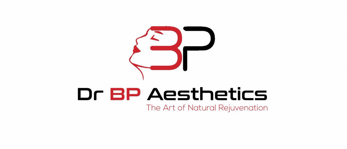 Rejuvenate Clinics by Dr BP @ Hayes