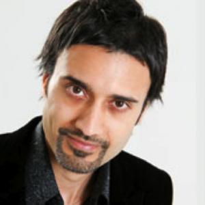 Dr Jas Sagoo