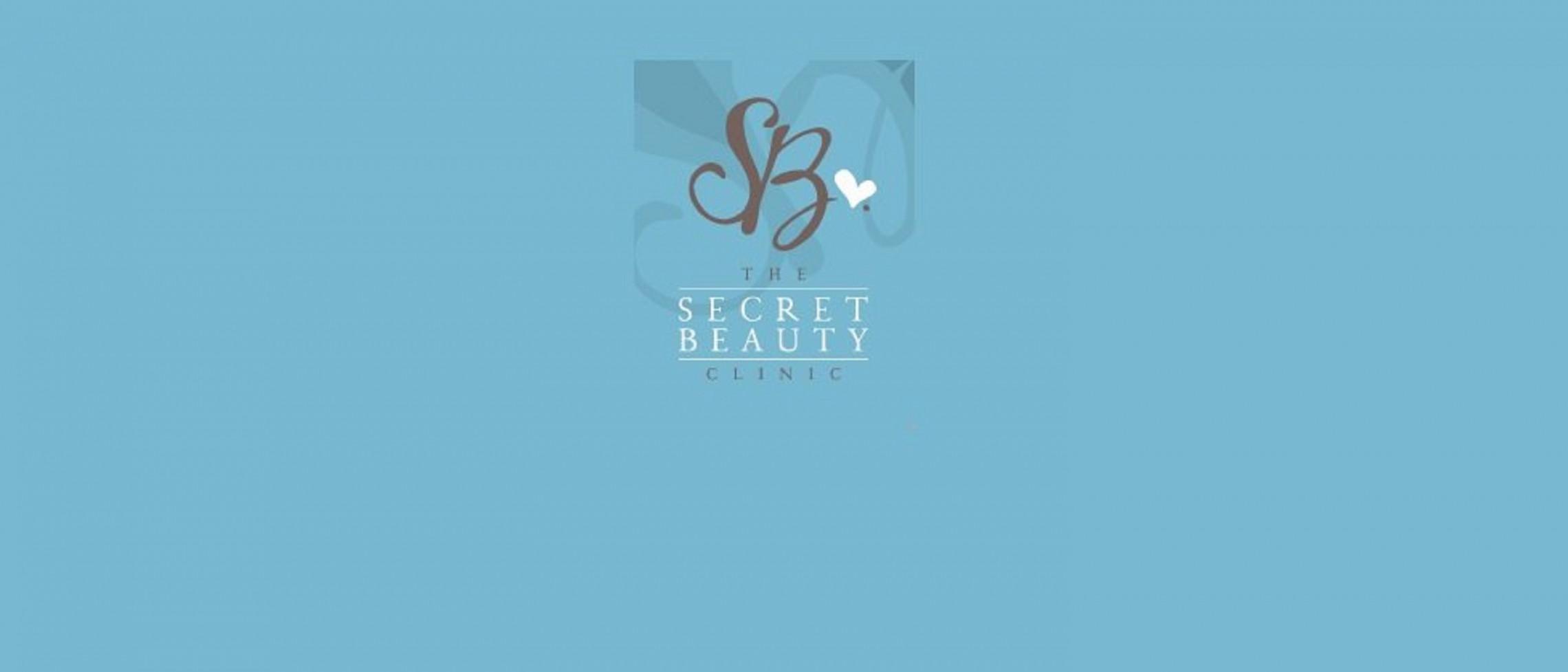The Secret Beauty Clinic