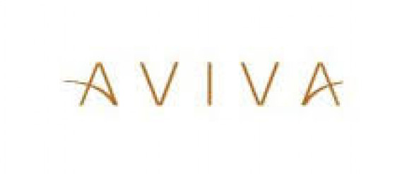 Aviva Dentistry Ltd