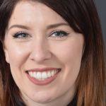 Dr Katy Baldwin - dentist