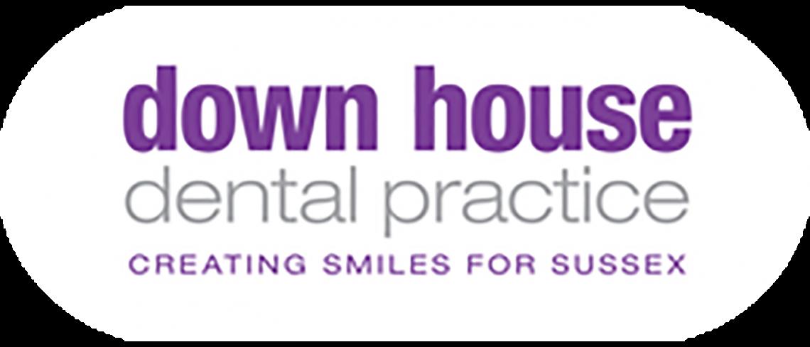 Down House Dental Practice Ltd