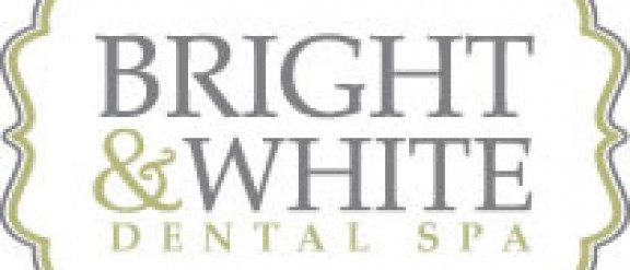 Bright & White Dental Spa