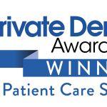 best patient care !