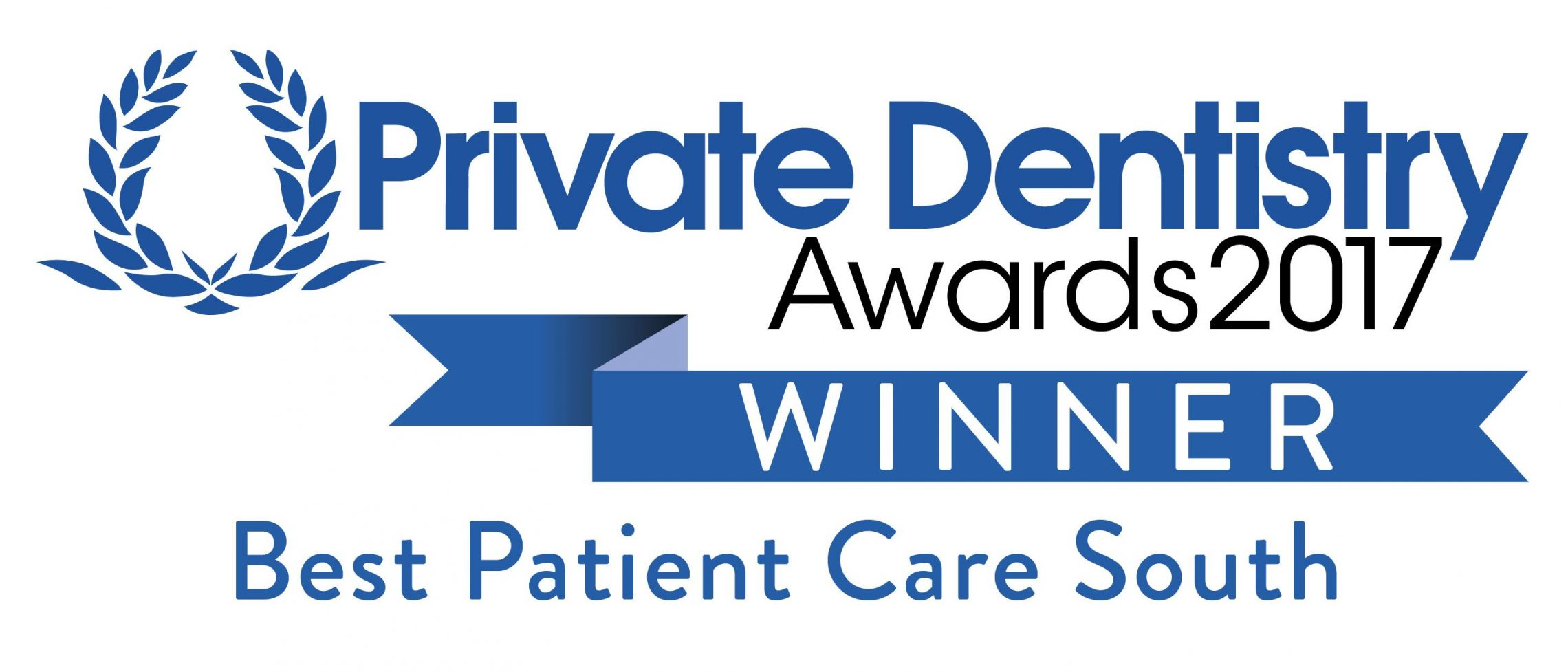 Its Official, we are the No.1 Dental Clinic for BEST PATIENT CARE in the South of England - #wonagain #4thtimewin #practiceoftheyear2017/18 #besthightechnologypractice #bestpatientcare #no.1dentalpractice #southeast