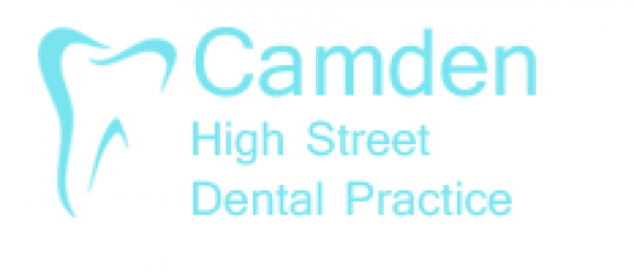 Camden High Street Dental Practice