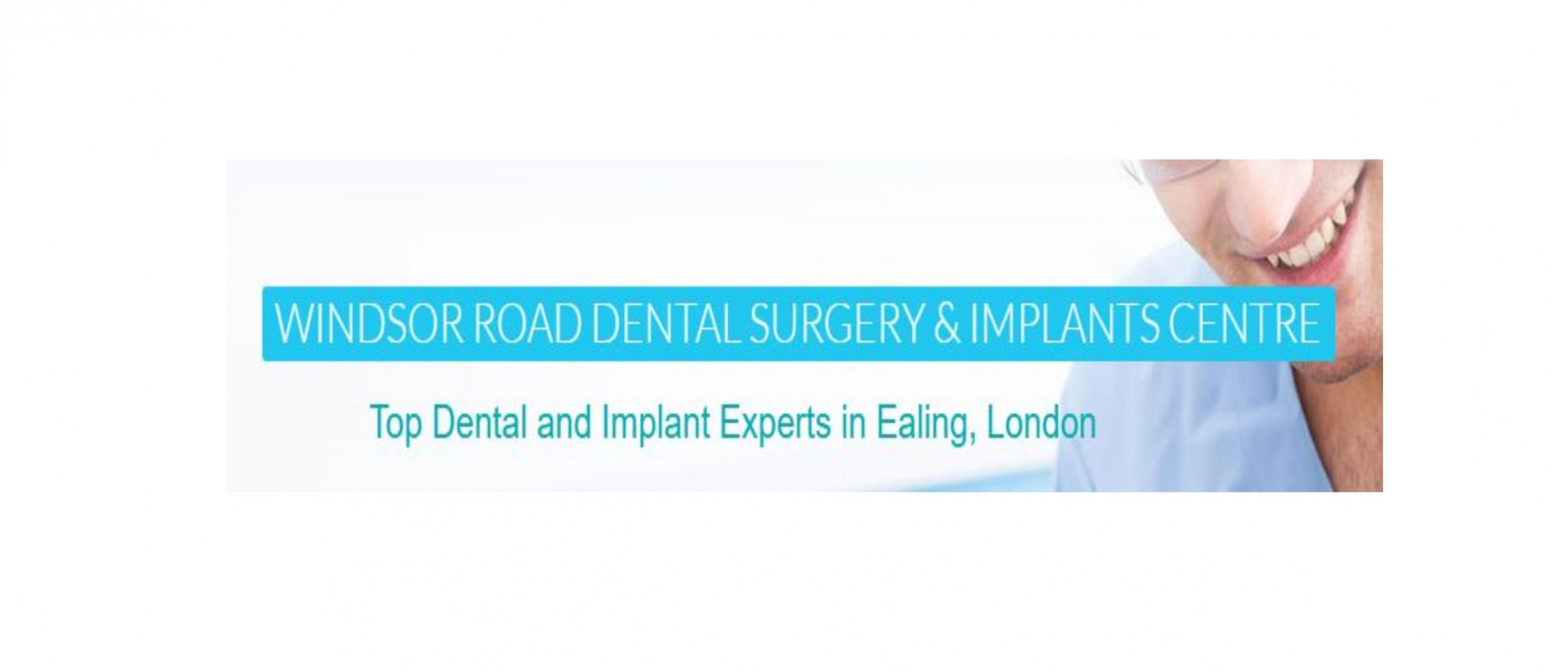 Windsor Implants Dental Surgery