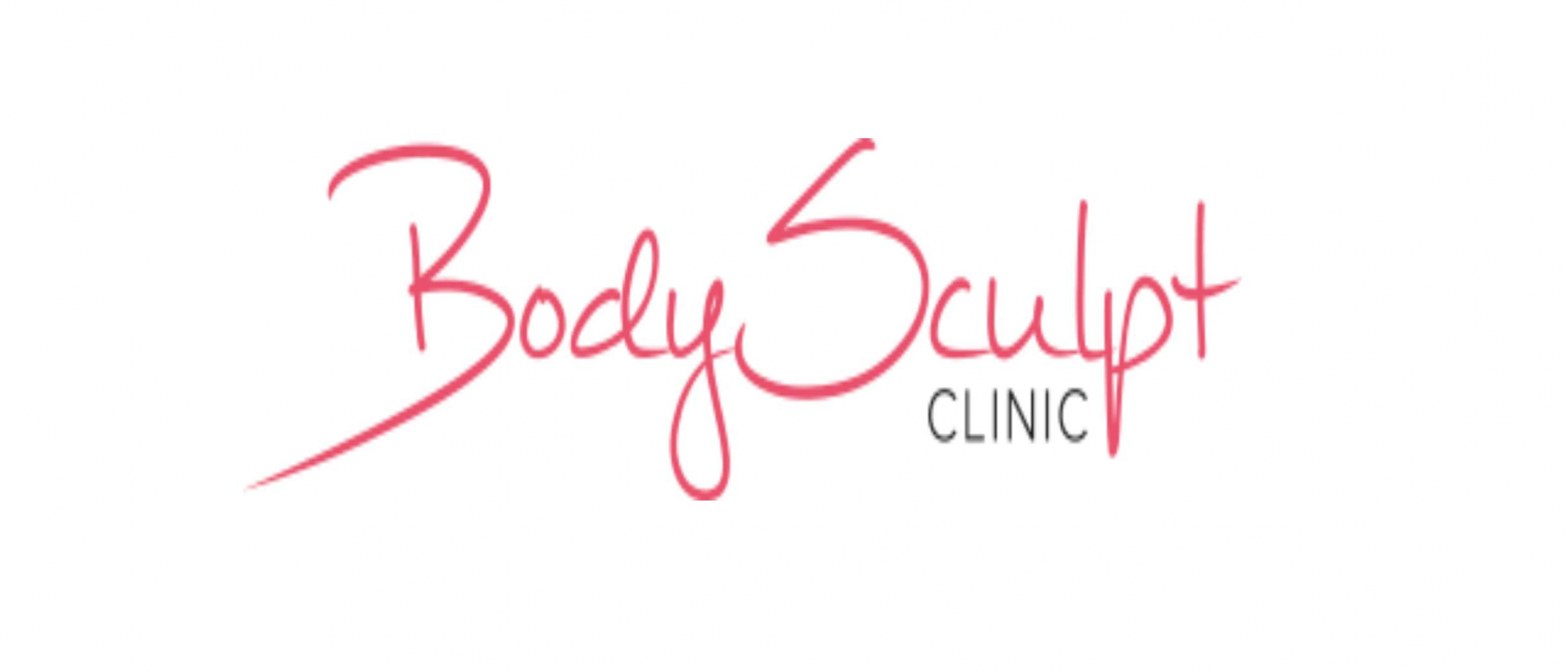The Body Sculpt Clinic