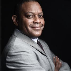 Dr A Ogunro