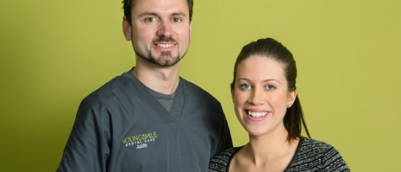 Young Smile Dental Care