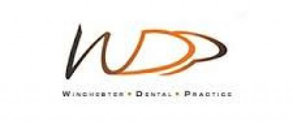 Winchester Dental Practice