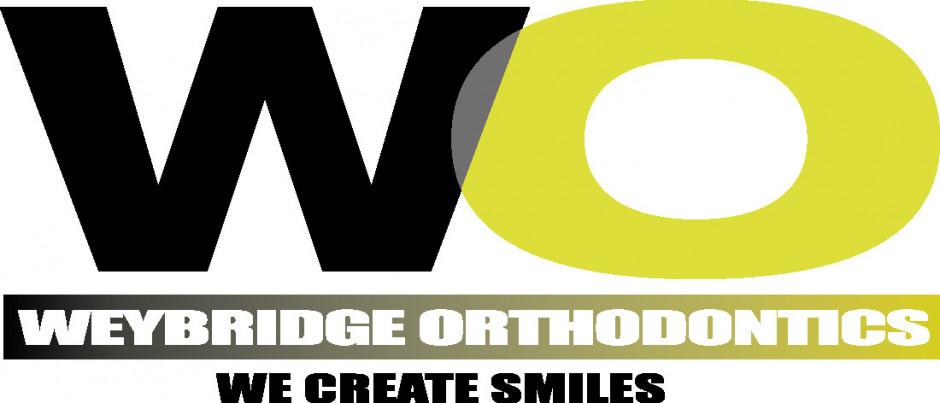Weybridge Orthodontics