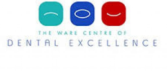 Ware Centre of Dental Excellence