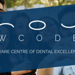 Visit our website @ www.wcode.co.uk
