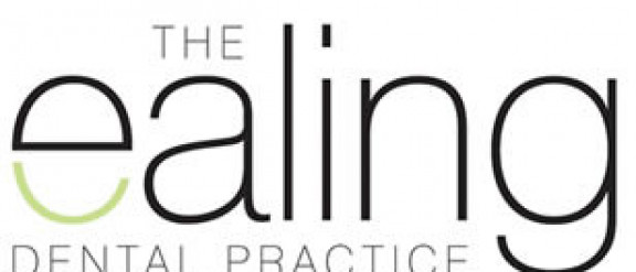 The Ealing Dental Practice