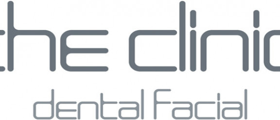 The Clinic Dental Facial
