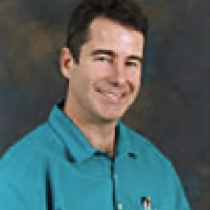 Dr Jim Toms
