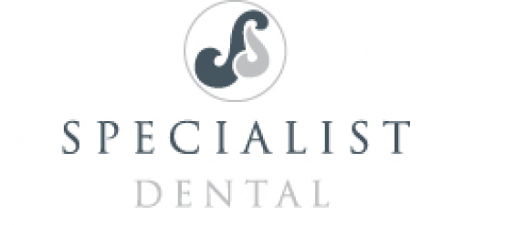 Specialist Dental