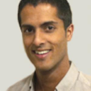 Dr Z Abbas Bhanji