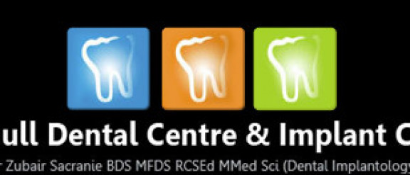 Solihull Dental Centre & Implant Clinic