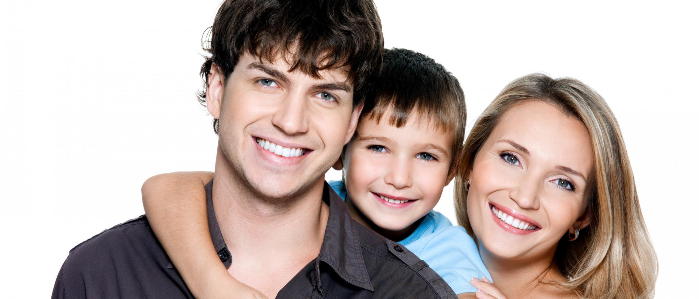 Seven Hills Dental Practice