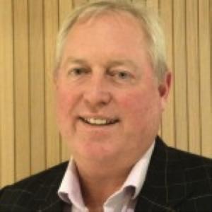 Dr Eugene Marais