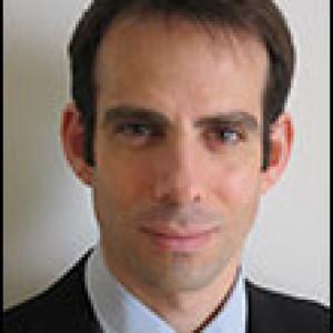 Dr Adi Moran